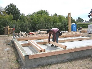 home-foundation-build